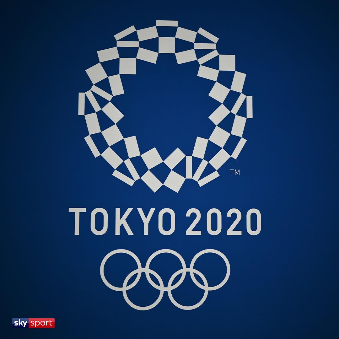 Accordo Giappone-Cio Per rinviare l'Olimpiade ➡ https://bit.ly/Covid_liveblog #SkySport #Tokyo2020 #Coronavirus