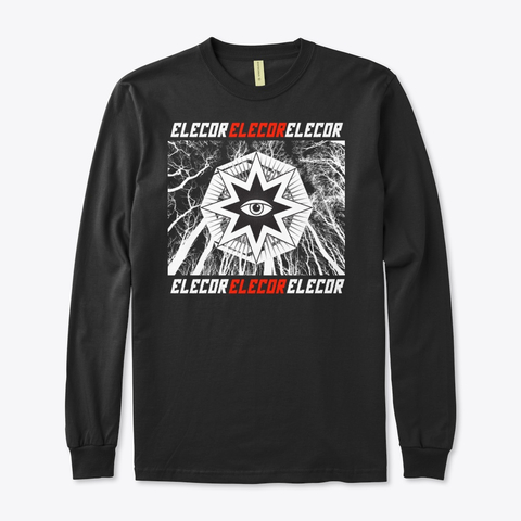 CHECK OUT THE NEW ELECORE - URBAN EYE!  REMEMBER YOU ARE BEING WATCHED!  ▼ GET IT HERE!: https://bit.ly/elecorclothing  #streetwear #streetwearfashion #streetweardaily #streetwearstyle #streetwearaddicted #streetwearculture #streetwearclothing #urban #apparel #shop #shopping #salespic.twitter.com/JC489dkB0p
