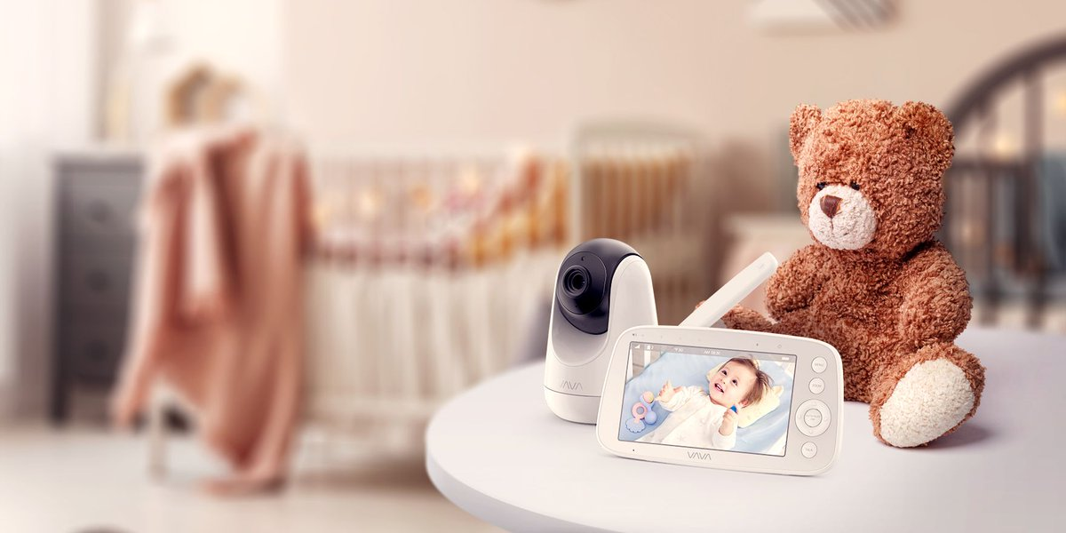 Image result for Baby monitoring: Is it essential to acquire a baby monitor?