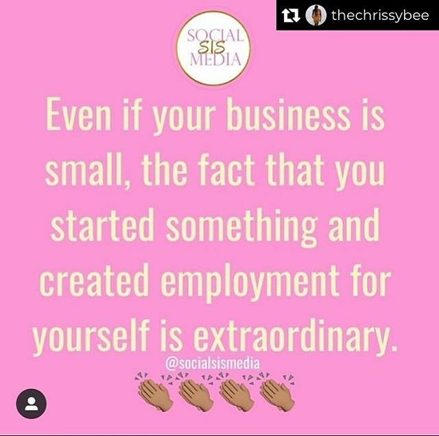 Repost from @thechrissybee • Well done, Well done  #houstonblogger #fitnessblog #wellness #fitover30 #fitover40 #smallbusinessowner #teachersofig  #wellnessjourney #lifeafterabuse #healingovereverything #houstonnetworking #atlantablogger #atlantanetworking #livelife #health …pic.twitter.com/CPvD0oJt46