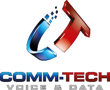 Comm_Tech photo