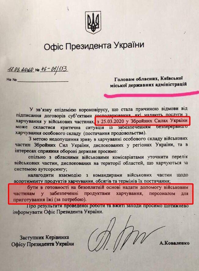 Украинские ученые расскажут о результатах исследований по замедлению размножения коронавирусов - Цензор.НЕТ 8606