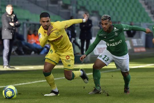 Exclusive: #ACMilans next regista could come from Ligue 1 - the details dlvr.it/RST9Bl