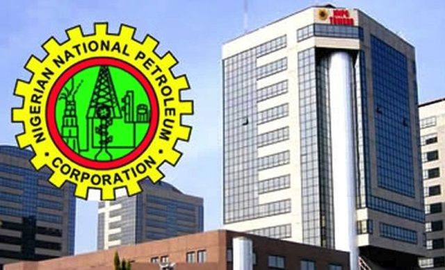 nnpc hashtag on Twitter