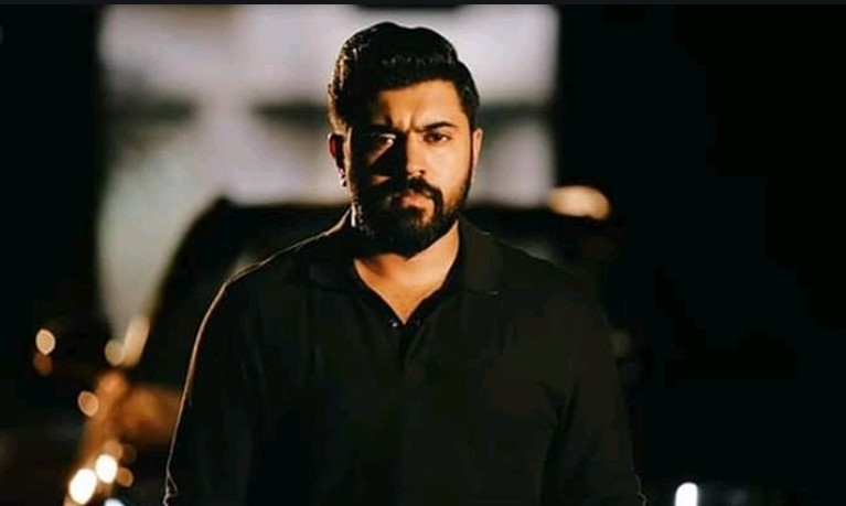 #CoronavirusLockdown | Stay home everyone! And stay safe too! We will fight this together!!: Actor #NivinPauly   LIVE: https://www.financialexpress.com/lifestyle/health/coronavirus-in-india-live-updates-coronavirus-cases-in-india-lockdown-india-lockdown-district-delhi-lucknow-mumbai-coronavirus-news/1906274/…pic.twitter.com/CKKihcYCCc