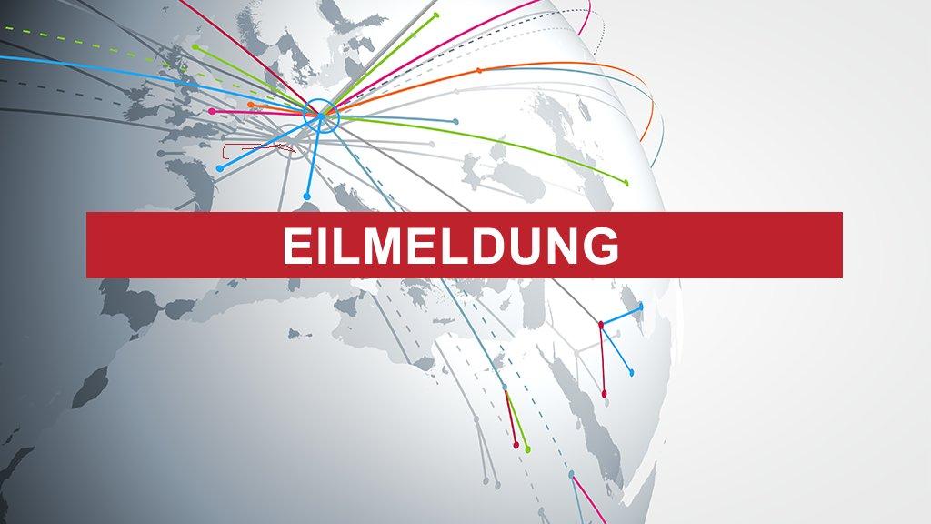In einer Audio-Pressekonferenz kündigte #Merkel an, dass die #Kontaktbeschränkungen verlängert werden. Weitere Informationen zu aktuellen Entwicklungen im neuen #Corona-Newsletter: https://t.co/MUD1BhZxgA