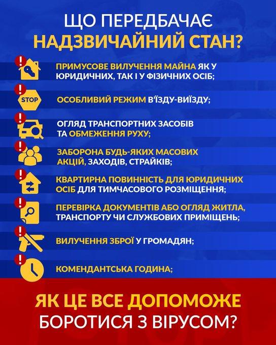 """Не просто узурпация власти, а """"Свадьба в Малиновке"""", - Вакарчук раскритиковал предложение Шмыгаля - Цензор.НЕТ 2323"""