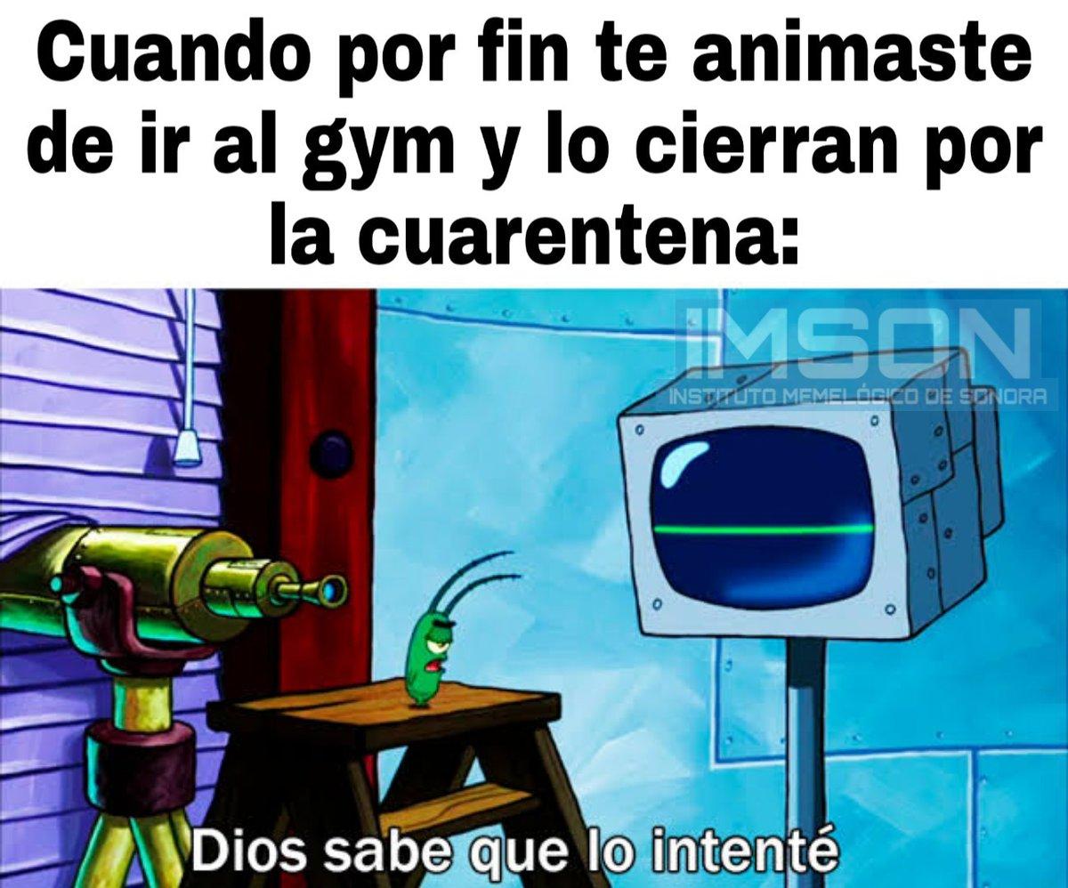 ➞SIGUENOS:  @ImgsWhatsapp  ➞Etiqueta A Tus Amigos • • • #memes #momazos #bromaspesadas #momos #gracioso #chistes_hp #chistetipico #vrutal #memesespañoles #humoramarillo #humorespañol #memesenespañol #memesmundial #bromas #carcajada #memesespañol #humorpic.twitter.com/jRxS3jBNPe