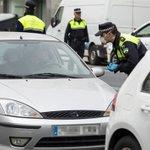Image for the Tweet beginning: Los Cuerpos de Seguridad intensificarán