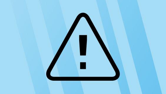 Des doutes sur votre état de santé ?   Le gouvernement fédéral et certaines provinces ont mis en place un outil d'auto-évaluation des symptômes COVID-19.  Pour plus d'information : https://ca.thrive.health/covid19/fr  Atlantique : NB :https://www2.gnb.ca/content/gnb/fr/ministeres/bmhc/maladies_transmissibles/content/maladies_respiratoires/coronavirus/evaluation.html…   NE : …https://when-to-call-about-covid19.novascotia.ca/fr