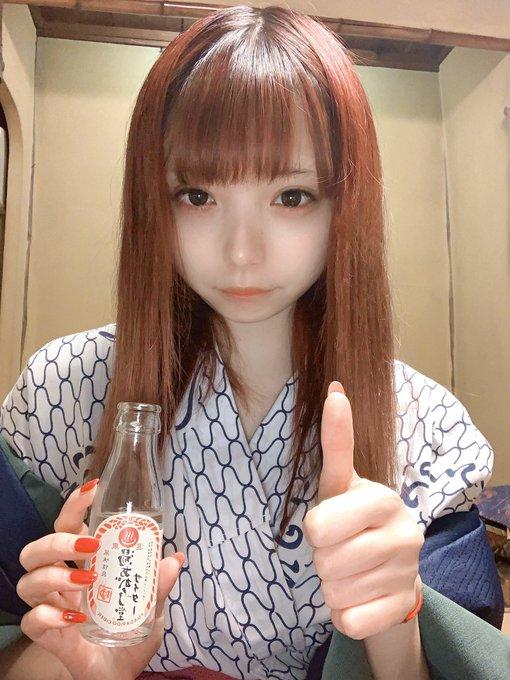 藍染カレンのTwitter画像26