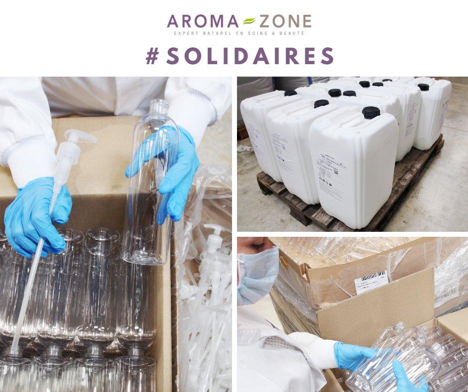 Aroma Zone Aromazone Fr Twitter
