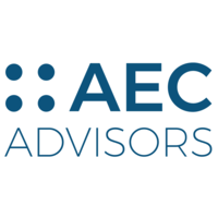 test Twitter Media - Join AEC Advisors for this timely webinar — CEO Forum: AEC Industry Response to COVID-19. A panel of CEOs will be sharing strategies, challenges and best practices they're using to push business forward during the pandemic.  #COVID19 #AEC #webinar   https://t.co/VIpUKfBYi5 https://t.co/Q3BlxkM4ir