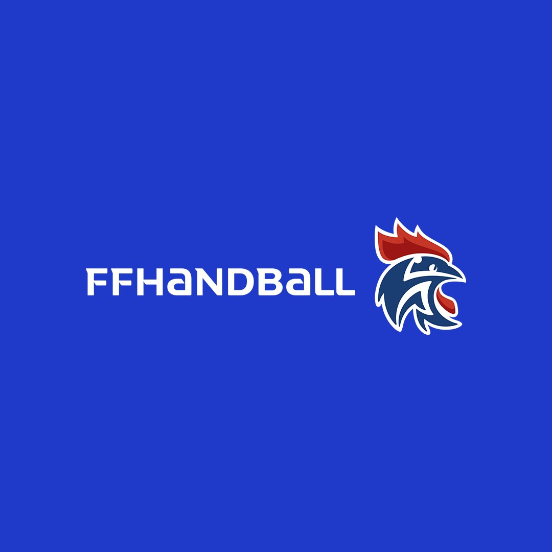 La FFH arrête définitivement le championnat de N1 et fige le classement en l'état. Selon le communiqué, et en attente de confirmation de la LNH, nous serons probablement en ProLigue la saison prochaine ! En attendant, prenez soin de vous. Nous vous adressons tout notre soutien.💪