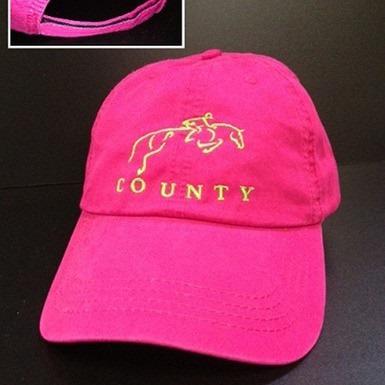 SHOP THE COUNTY STORE TODAY! https://ecs.page.link/2NF1W https://ecs.page.link/2NF1W  #equestrianlifestyle #equestrianlifestyle #county #countysaddlerypic.twitter.com/a61QsdQb4V