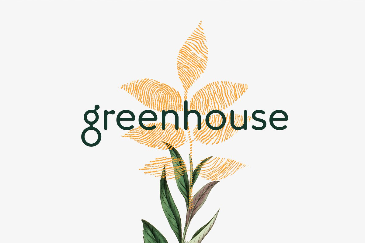 New work for 🌿Greenhouse, a NY-based company whose mission is to make every company great at hiring. Their platform empowers businesses to source, review, and manage their most important task: hiring the right people for the right roles. order.design/project/greenh…