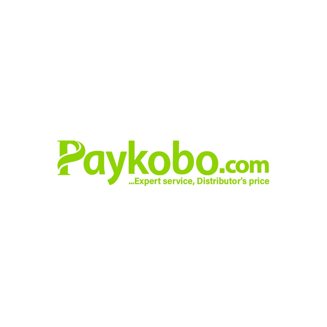 We are here for your technology needs and services. #TBFreeLagosPossible #Paykobo #Businesstechnology #B2B #Technologyproducts #ITservicespic.twitter.com/X7anV44Jy1