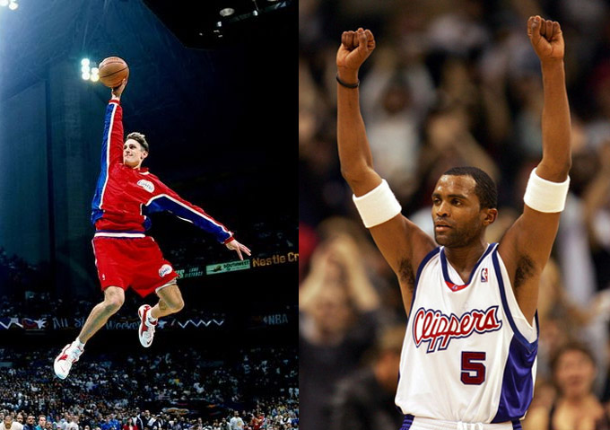 The Clipper Poll (@theClipperPoll) on Twitter photo 24/03/2020 20:48:09