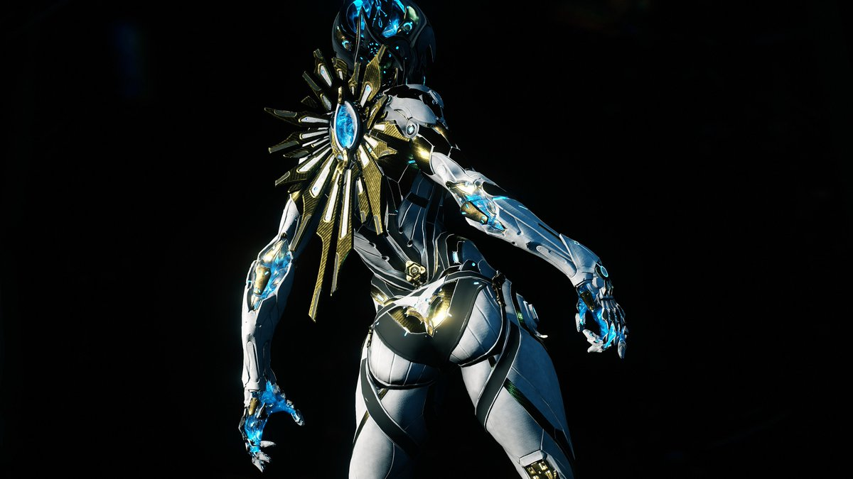 Zxpfer On Twitter Nova Atomica Collection Xd Warframe Captura Legacy grenade png image, i made it! nova atomica collection xd warframe