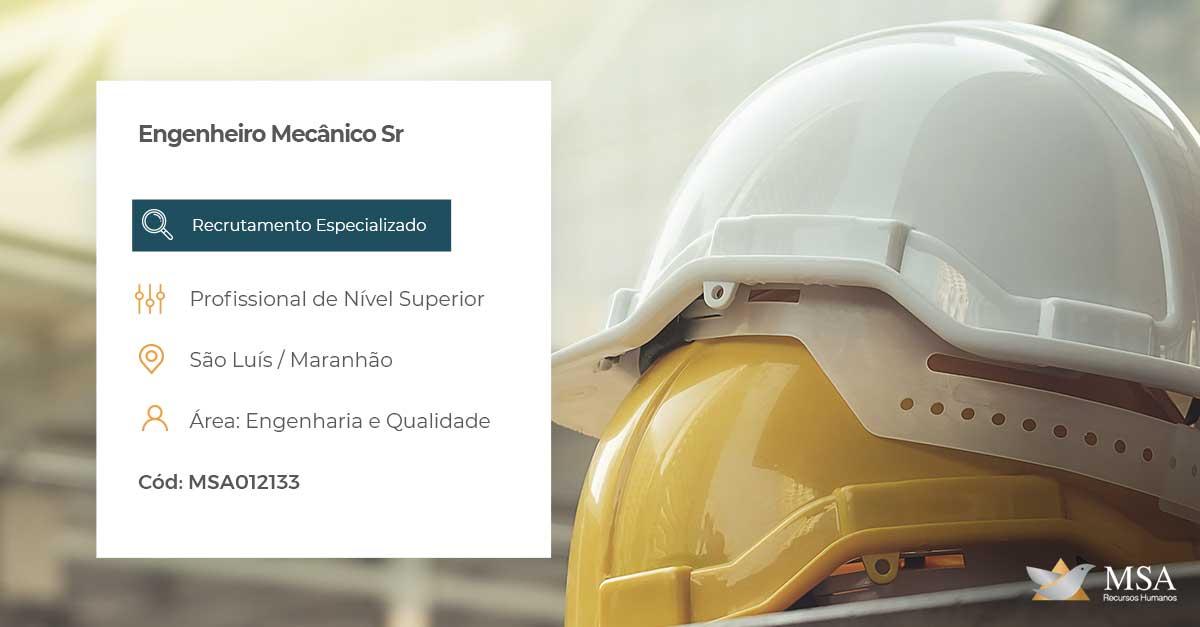 Vaga: Engenheiro Mecânico Sr   Maiores informações: https://vagas.msarh.com.br/vaga-de-engenheiro-mecanico-sr-msa012133-sao-luis-ma…  #recrutamentoespecializado #msarh #vagas #emprego #oportunidade #ma #sãoluis #engenhariamecânica #mineraçãoesiderurgiapic.twitter.com/gBY7Itwq28