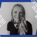 Image for the Tweet beginning: Allyssa Hynes has joined Suiter