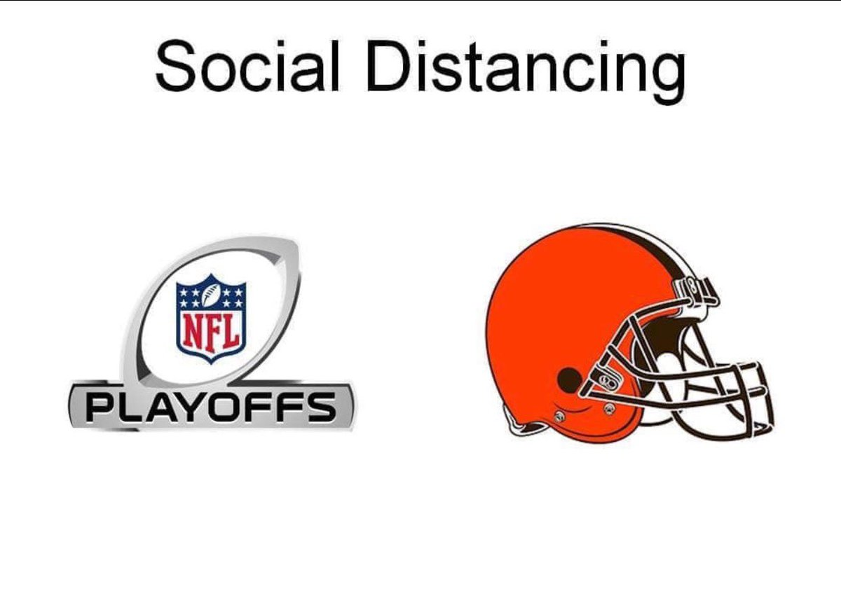 Almost two decades for #Browns (clowns) fans.<br>http://pic.twitter.com/xjfivbGEde