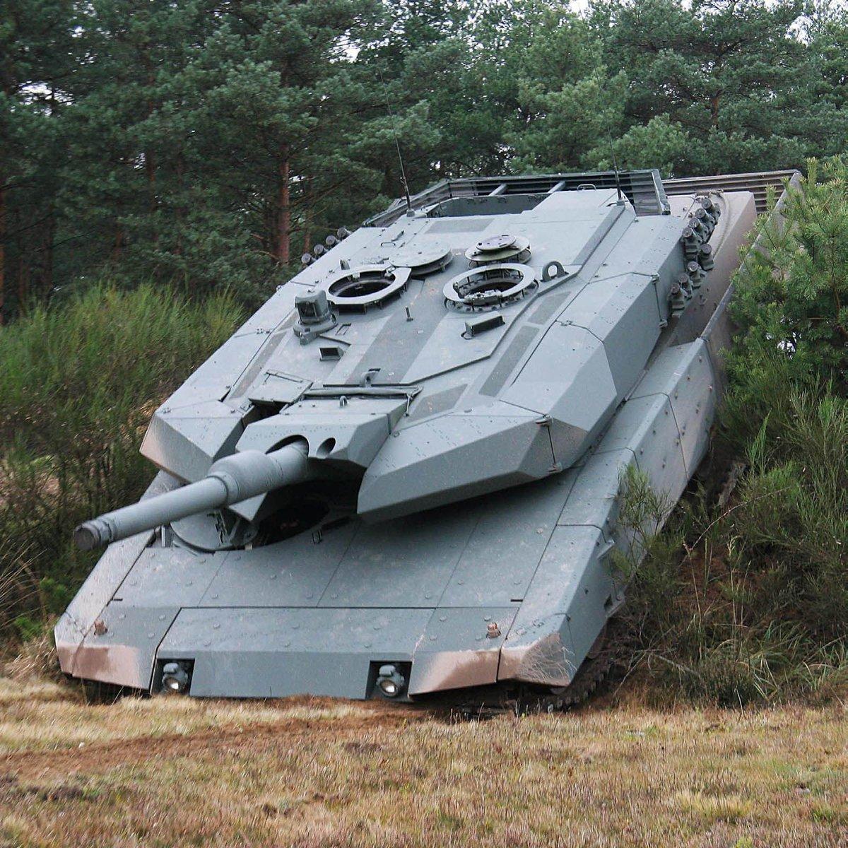 фото танка самого крутого в россии размягченное масло