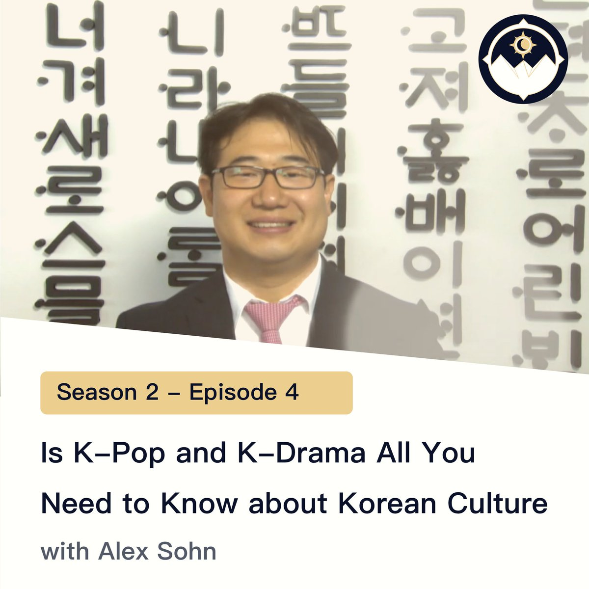 K-Pop and K-Drama fans!  Want to be immersed in the Korean culture?  Then tune in below: https://buff.ly/2Ko8u3v  #southkorea #seoul_korea #travelkorea #koreandrama #이종석 #koreanactress #koreanmodel #iseoulu #kdramas #koreandramas #kactor #hallyu #sbsdrama #seoulsecret #ig_koreapic.twitter.com/oFBuivAlCT