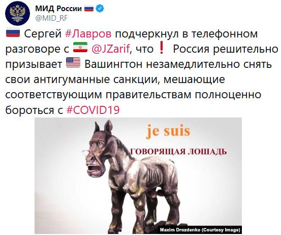 Від початку доби 25 березня ворог на Донбасі зробив 7 обстрілів, втрат немає, - штаб ООС - Цензор.НЕТ 122