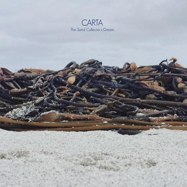 test ツイッターメディア - #Tunein to hear Carta - The Sand Collector_s Dream on https://t.co/VyhaxWr0Yn https://t.co/BAB6nlpsaY