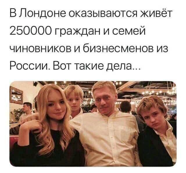 Росія маніпулює пандемією коронавірусу заради зняття санкцій, - Кулеба - Цензор.НЕТ 2933