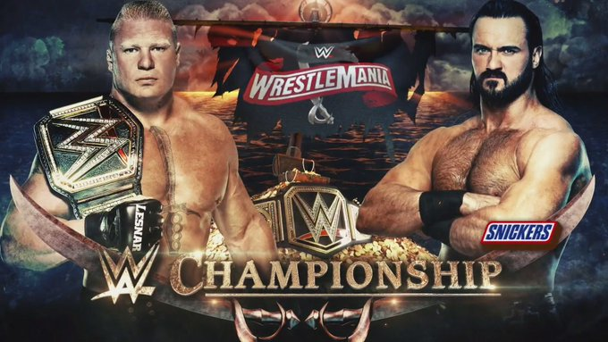 Update On The PPV Price For WrestleMania 36