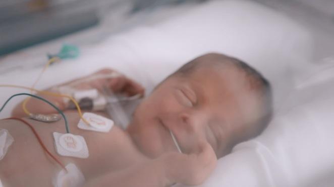 Manque de personnel : des chefs de service de pédiatrie tirent la sonnette d'alarme #PostPandemicConcertWishList https://saveurs-et-sante.com/sante/2879668-manque-de-personnel-des-chefs-de-service-de-pediatrie-tirent-la-sonnette-d-alarme…pic.twitter.com/fuuuohceHr