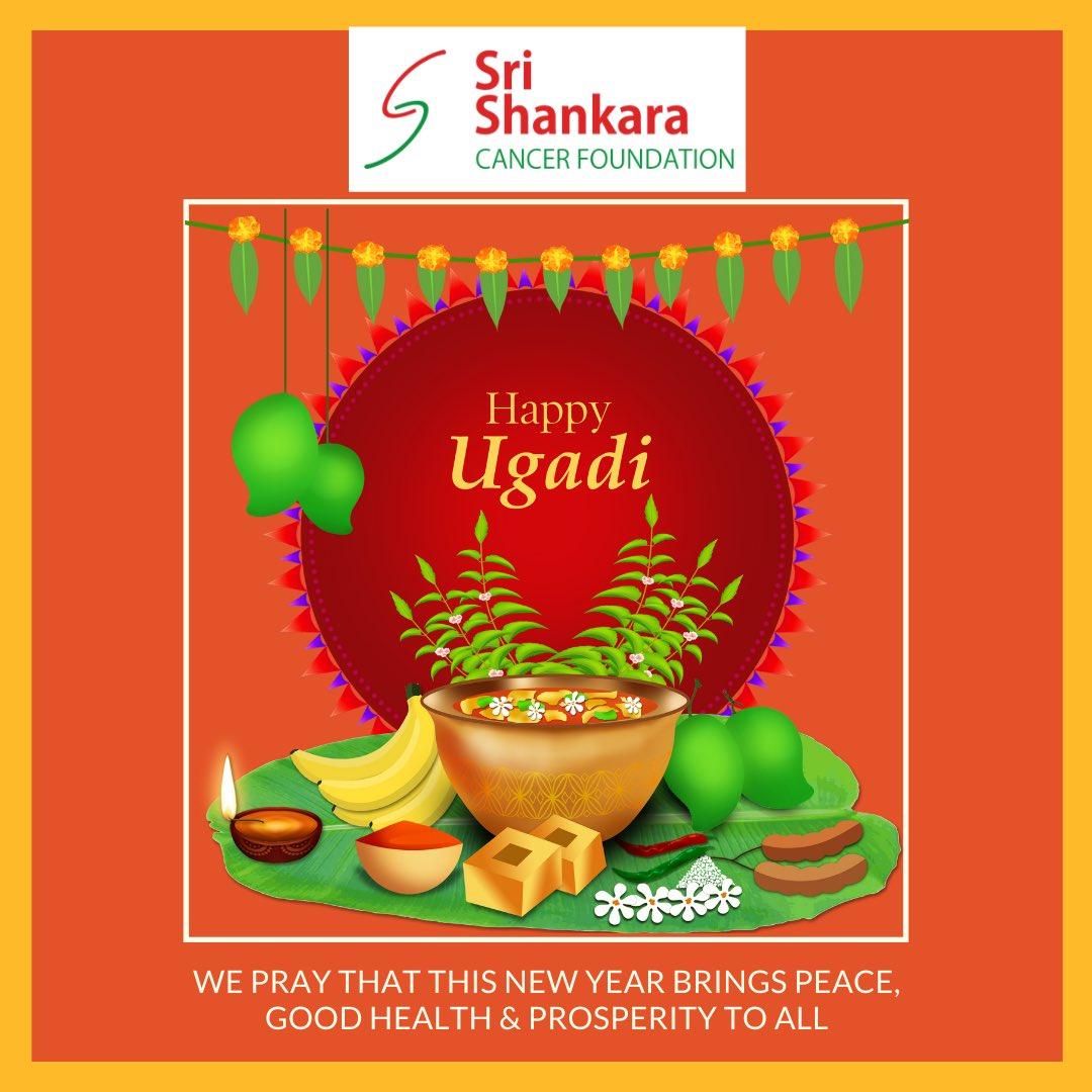 Happy Ugadi! #stayhomestaysafe #Ugadi2020 #Ugadi