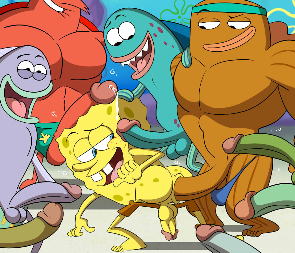 Search Spongebob Sex Memes On Sizzle