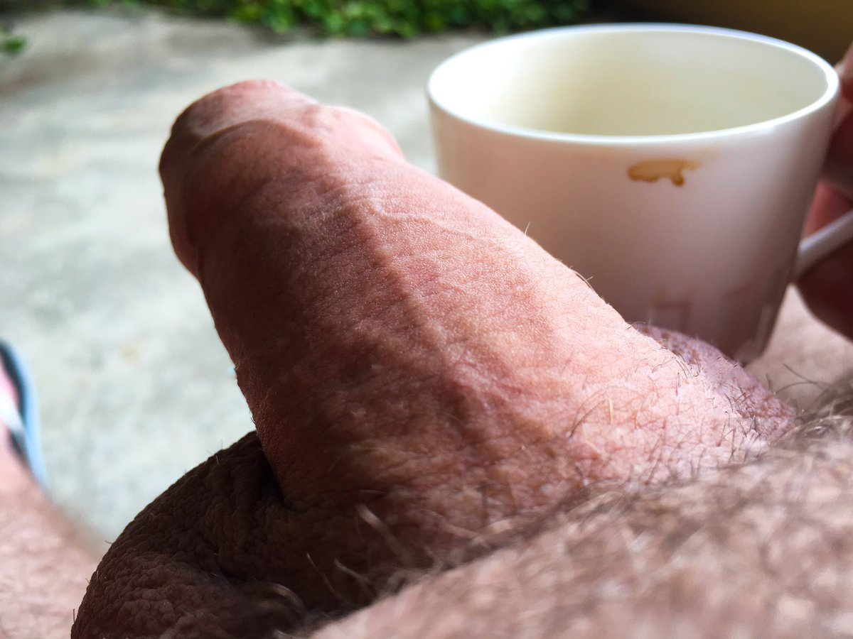 Naked Men Coffee Mugs To Match Your Personal Style