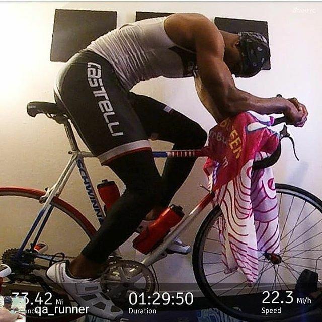 Credit to @qa_runner : Stimulus Package... #cycling #cyclinglife #lvac #newwaveswimbuoy #canaw #airofin_athletic_ambassador #garminau #zwiftcycling #swimbikerun #fitfam #brazil #brazilian #love #gopro #motivation #lifestyle #triathlete #lookgoodfeelgood … https://newaveswim.com/2QGjyLapic.twitter.com/DJEX6lywov