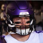Image for the Tweet beginning: Just because Kyle Rudolph's End