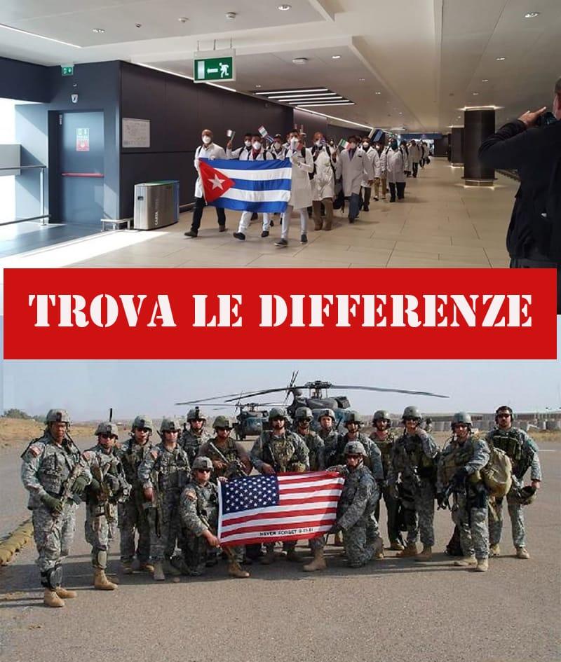 #CubaSalva #COVID19