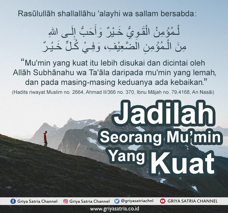 #kataislami #quotesislami #quotesoftheday #quotesindonesia #quotespic.twitter.com/bzB8XE0sLB