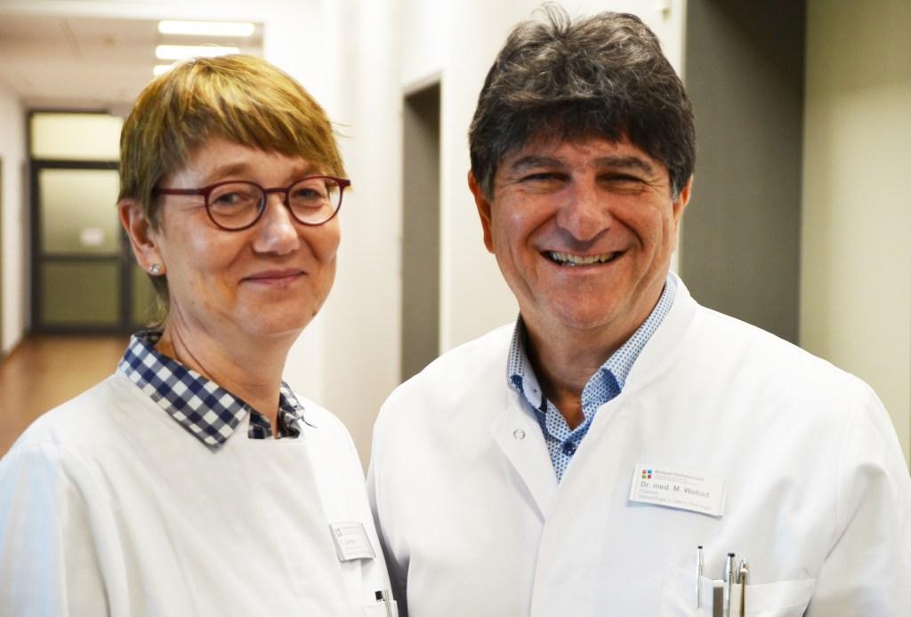 Onkologie im Klinikum Hochsauerland wird ausgebaut …https://www.blickpunkt-arnsberg-sundern-meschede.de/onkologie-im-klinikum-hochsauerland-wird-ausgebaut/…pic.twitter.com/9ii8yrisSQ