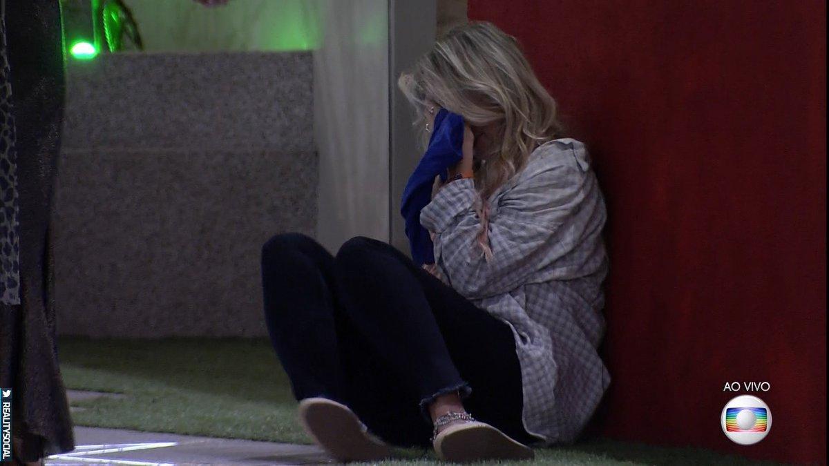 brazil, i'm devastated  #BBBB2O20 <br>http://pic.twitter.com/dB9iIOwKkI