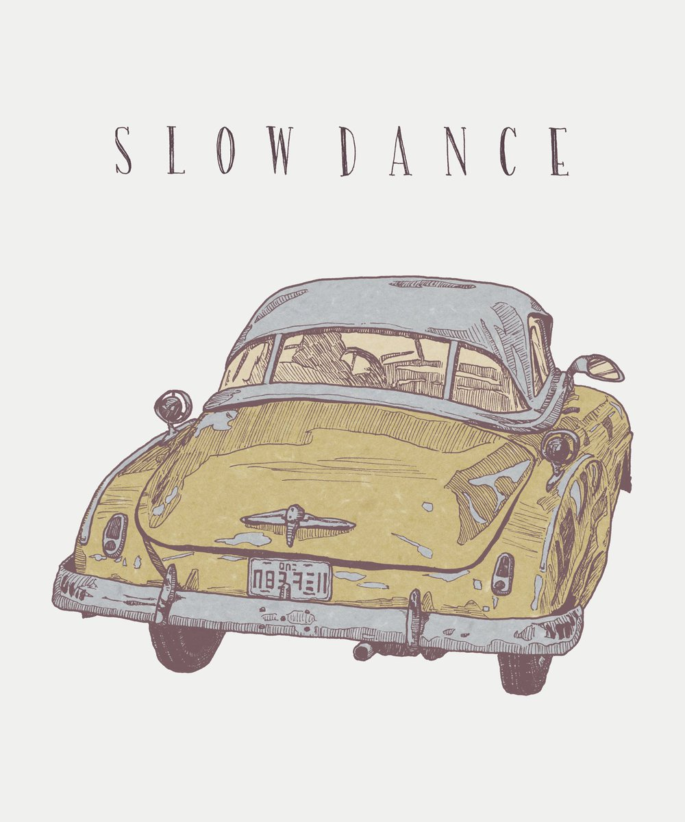 "SLOW DANCE . ""haste makes waste"" . . . #illustration #artwork #drawing #pontiac #일러스트 #아트 #イラスト #アートワーク #グラフィックデザイン #ファッションイラスト #ガールズイラスト #絵 #急がば回れpic.twitter.com/NMGobtI0UC"