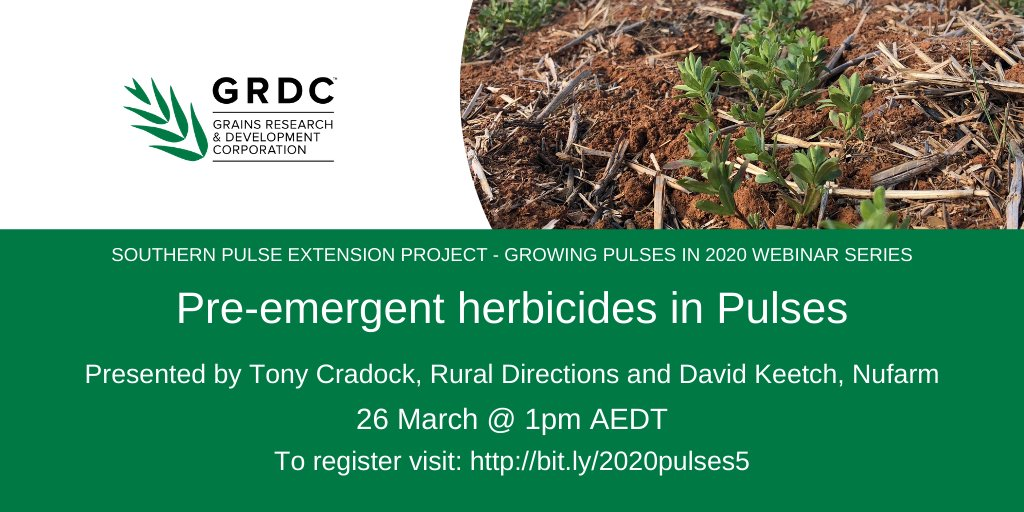Grdc On Twitter Tomorrow Join The