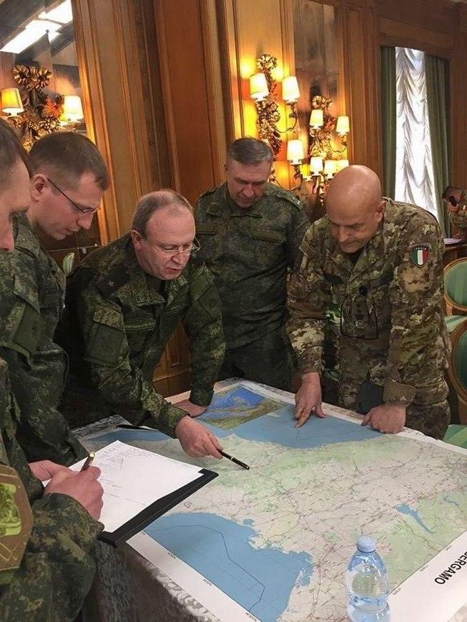 Близько 30 осіб, які прибули з країн Балтії, відправили на обсервацію в Дніпрі - Цензор.НЕТ 9298