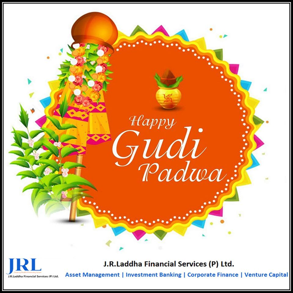 Let's pray for Peace and Harmony of our country in the coming year on this day. Wish you a very Happy Gudi Padwa 2020! #StayHome #StaySafe #FightCOVID19 https://t.co/qoPzOIagIW