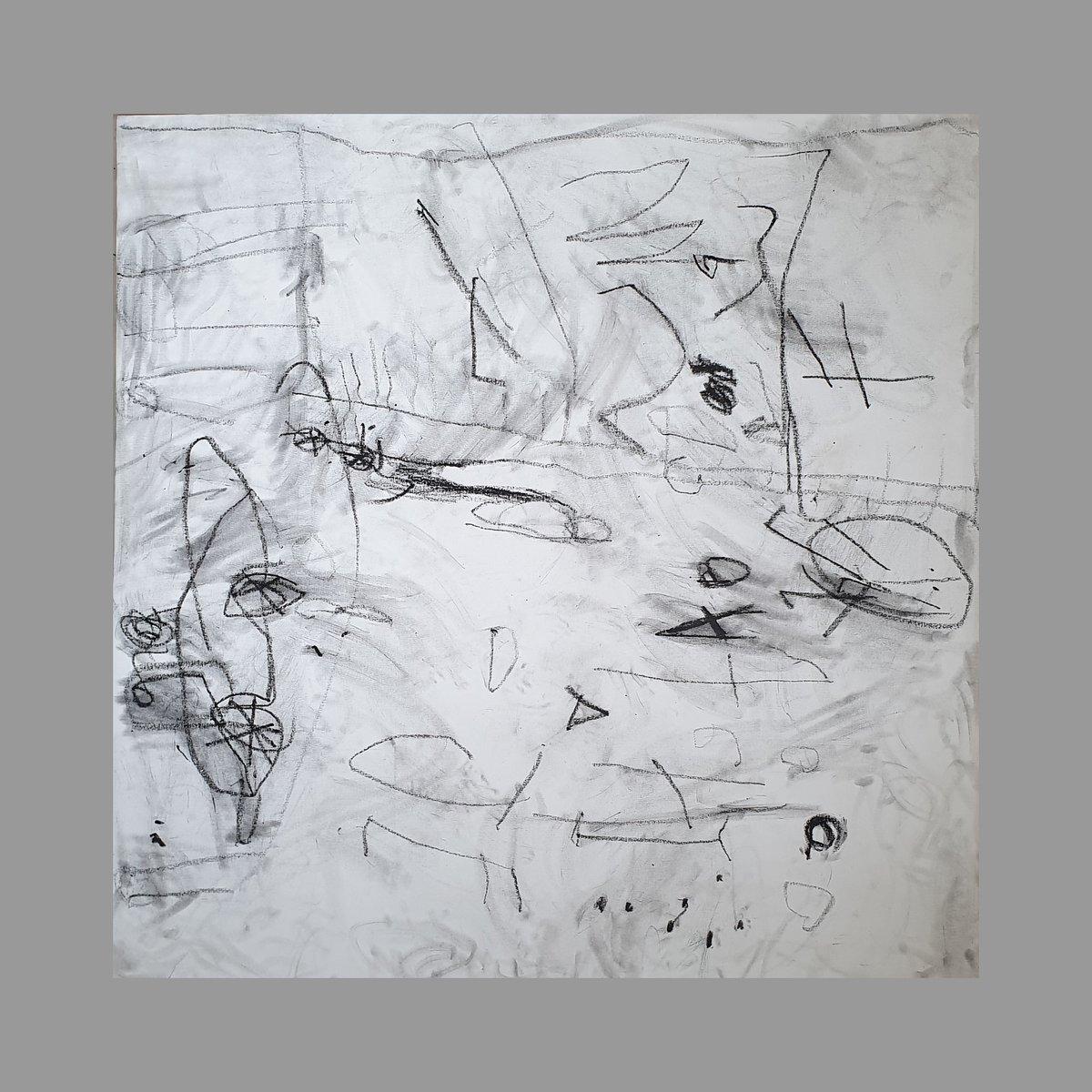 Work on Canvas . 2020. #canvas #abstractpaintings #abstractexpressionism #abstractexpressionist #instaartoftheday #instaabstract #minimal #indianartist #modernart #Ahmedabad #indianart #ajaychoudhary #originalartworkforsale #artbuyer #MOMA #met #louvre #artcollectorworldpic.twitter.com/LG6dqDAuja