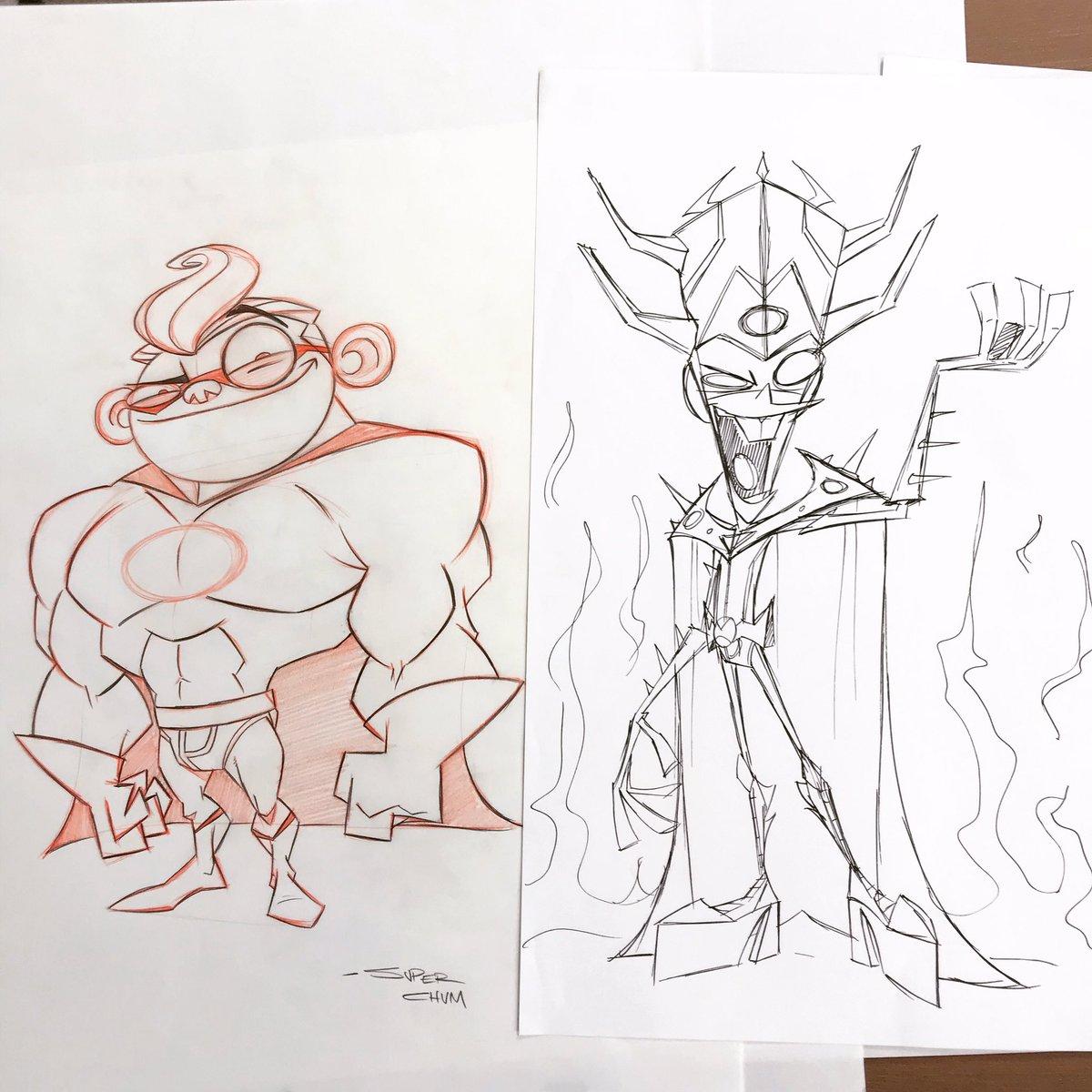 fanboy y chum chum dibujos - Clip Art Library | 1200x1200
