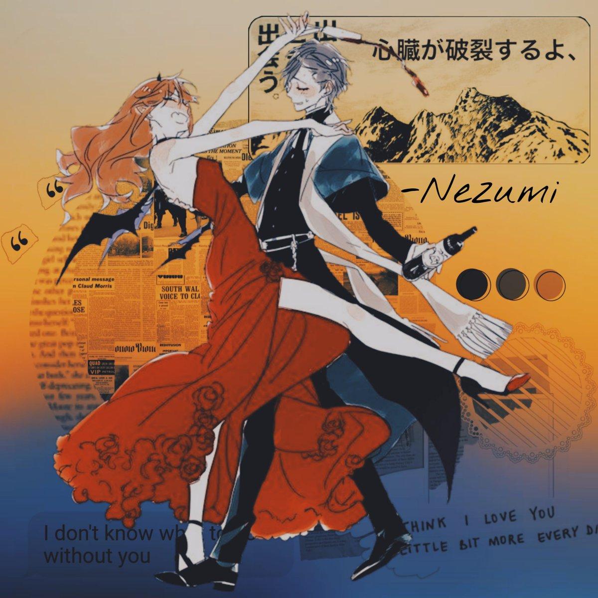 #anime #edit #AnimeEdit #couple #AnimeCouple #AnimeLove #Love #anime_love #anime_edit #anime_couple #picsart #art #manhwa #mangapic.twitter.com/wnCcOI9DrB
