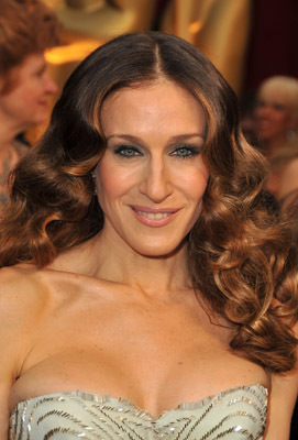 Happy birthday, Sarah Jessica Parker!  Name one movie you liked she played in.